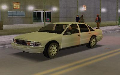 Chevy Gb Autos Post