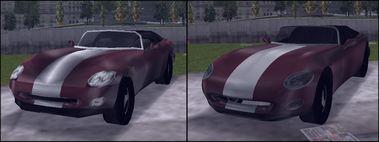 GTA IV 1 0 3 0