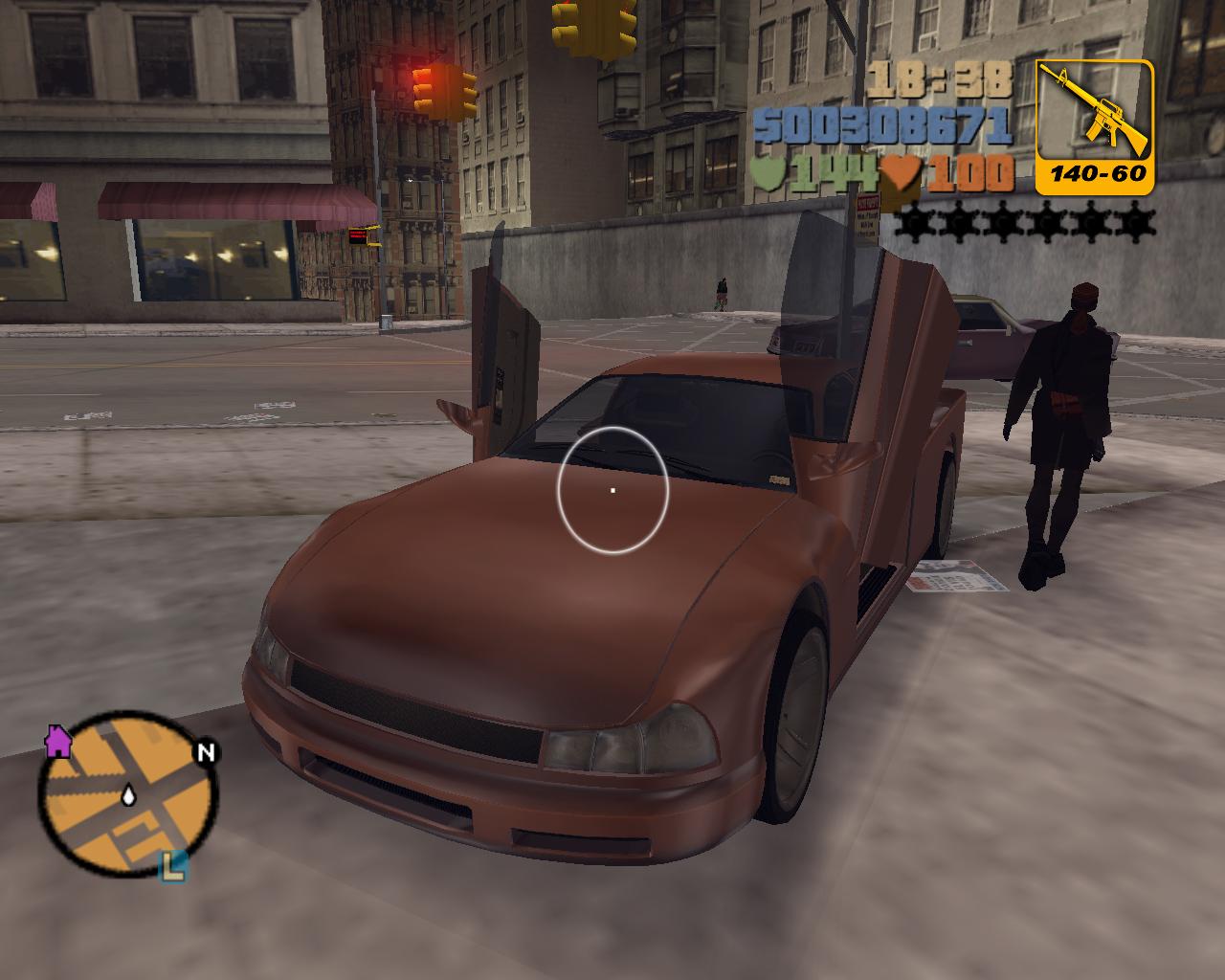 Gta 5 Cool Cars >> The GTA Place - High Poly/HD Cheetah