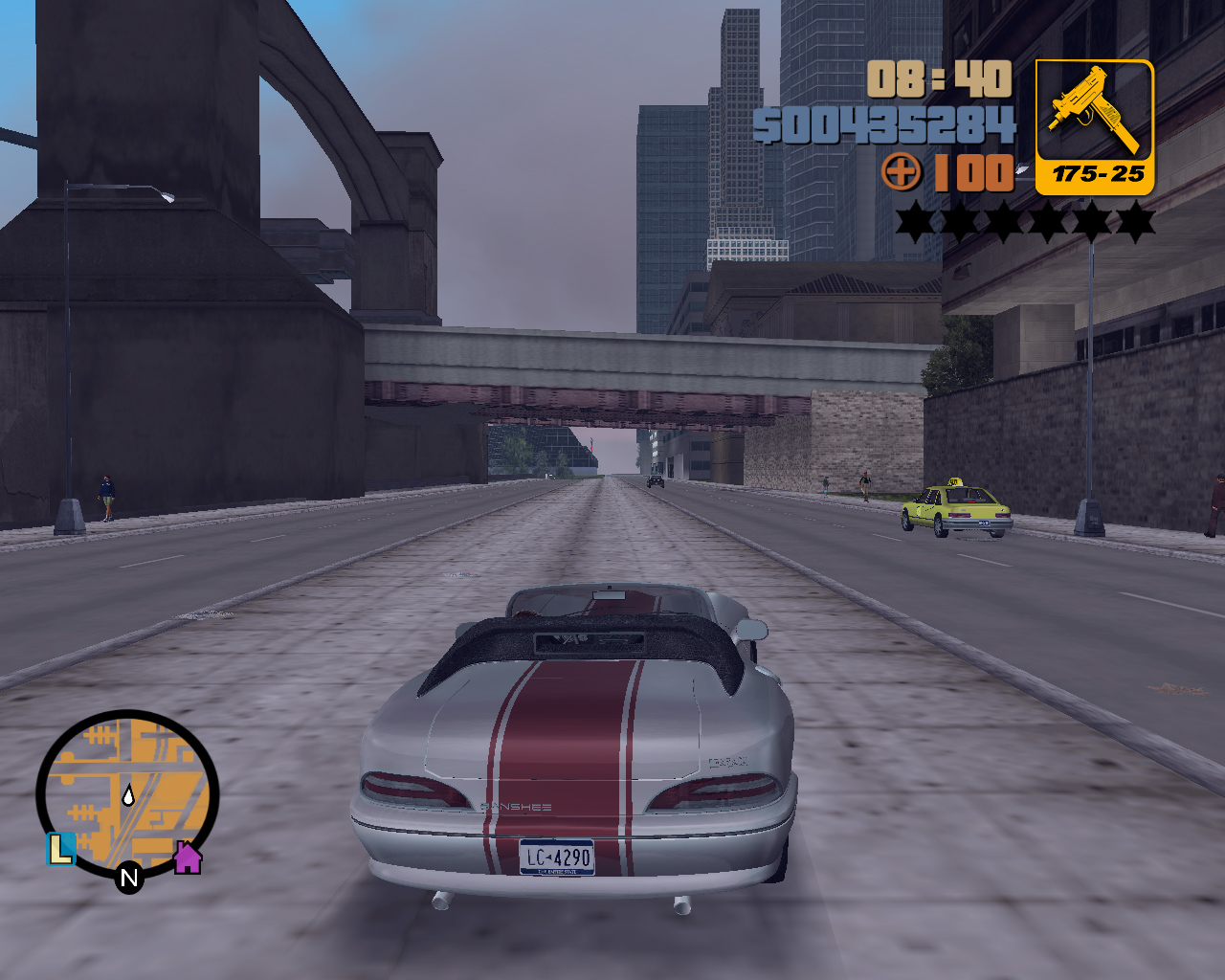 The gta place gta3hdvehicles tri pack iii the gta place grand theft auto news forums information screenshots guides cheats voltagebd Gallery