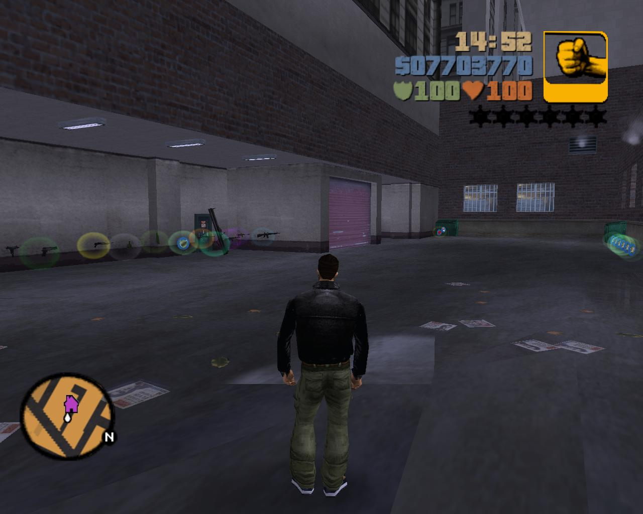 Image Result For Gta Cheats
