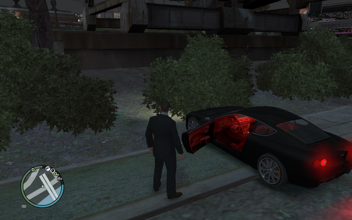 ОНЛАЙН gta 4 cars list.