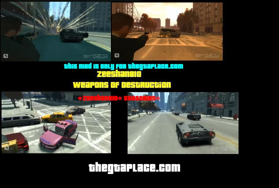 Grand Theft Auto III Cheats amp Codes for PlayStation 4 PS4