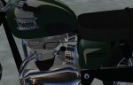 รถเก่าแต่เก๋า ปี1969 4055_screen05.th