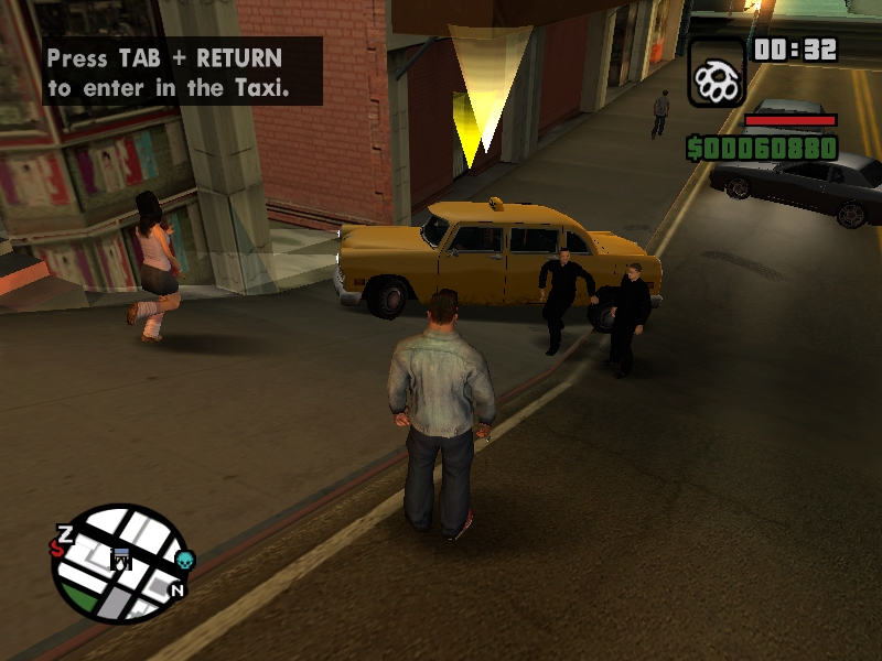 http://www.thegtaplace.com/downloads/screens/gtasa/cleo/3792_screen03.jpg