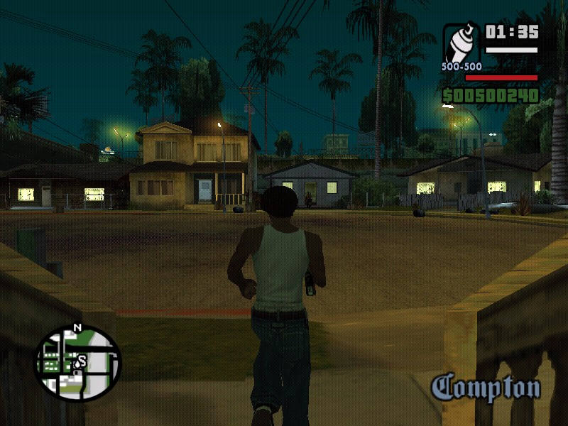 http://www.thegtaplace.com/downloads/screens/gtasa/mods/2336_screen01.jpg