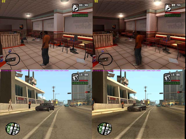 http://www.thegtaplace.com/downloads/screens/gtasa/mods/2651_screen01.jpg