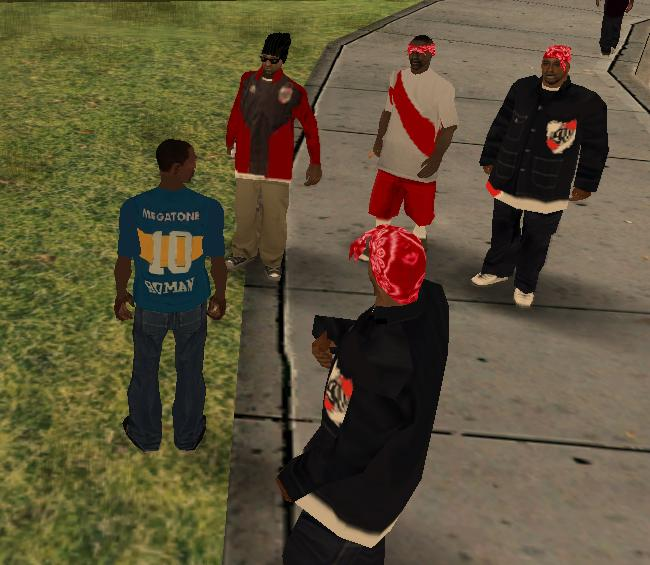 Gta san andreas y mods 2832_screen04