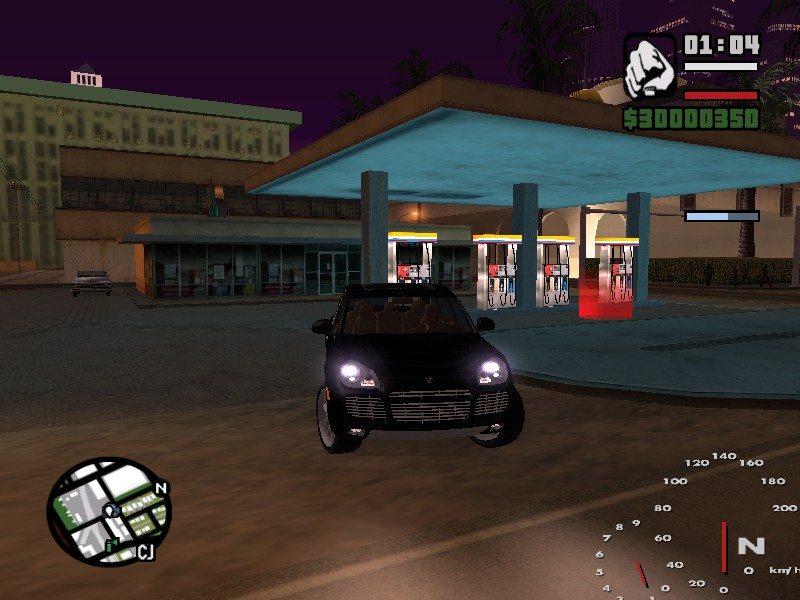 san andreas mods download gta where to