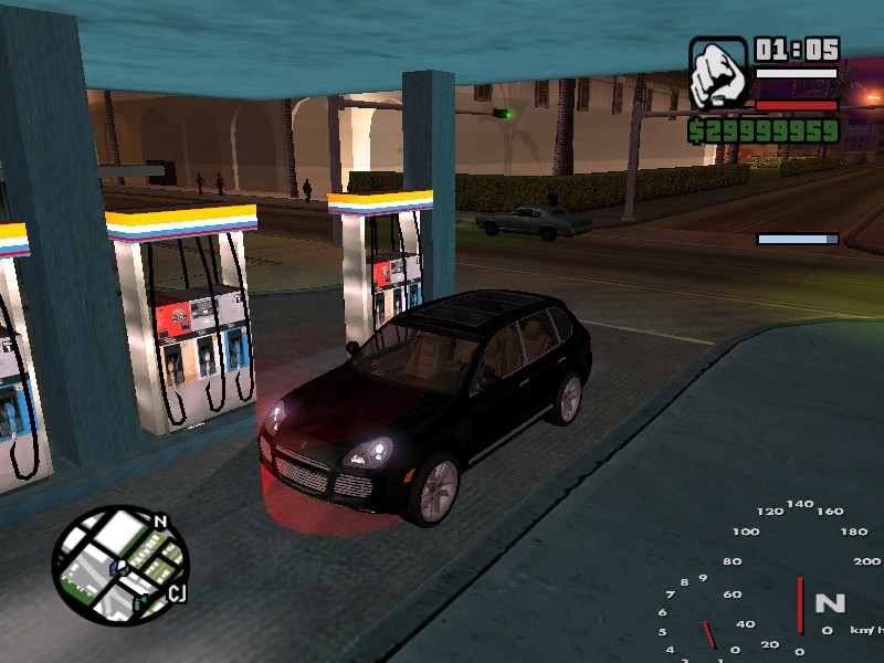 Gta Vice City Cars Mods Free Download For Pc