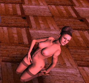 Grand Theft Auto Nude Cheat Porn