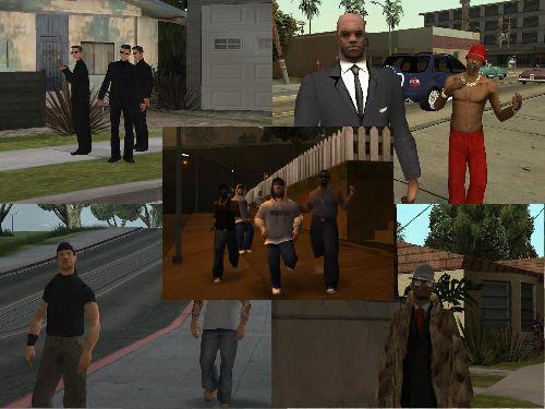 http://www.thegtaplace.com/downloads/screens/gtasa/mods/NewGangs.jpg