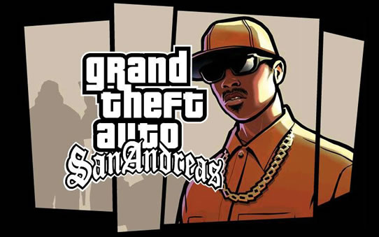 telecharger gta sa pc gratuit