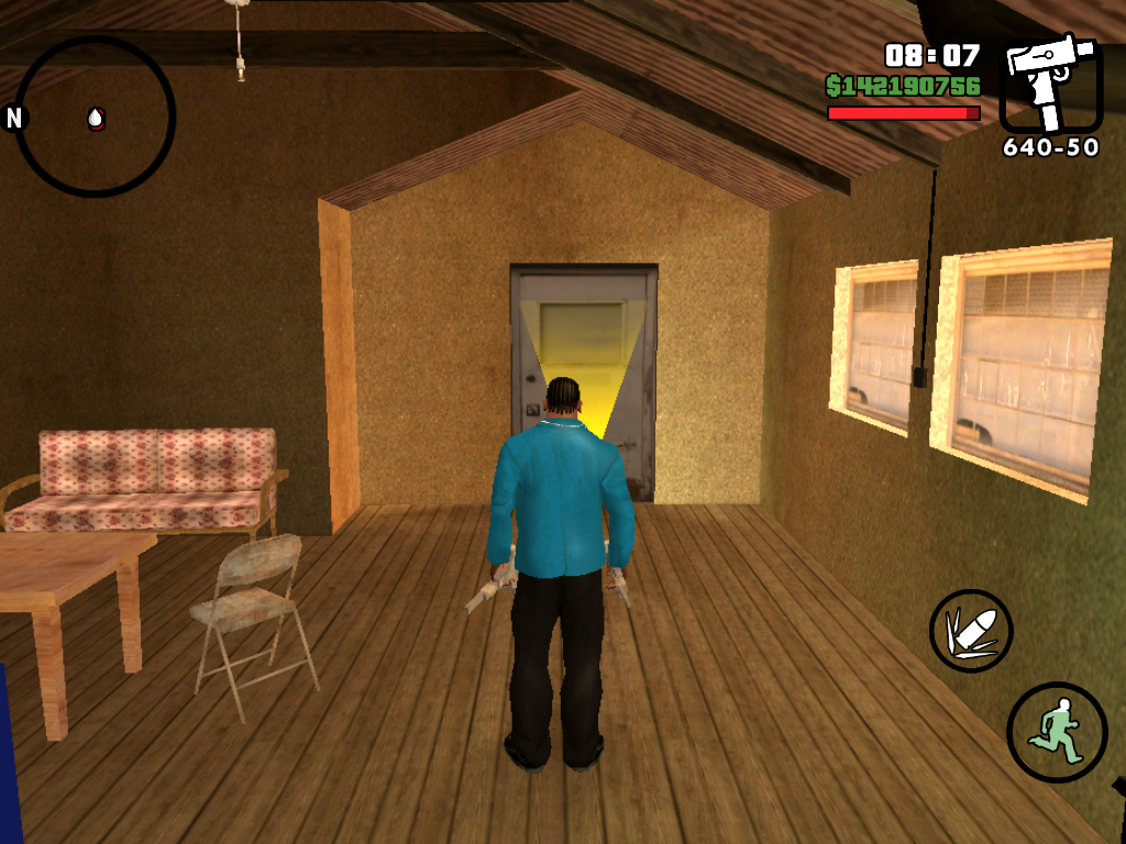 gta san andreas how to get prostitutes