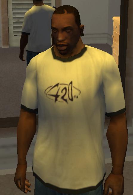 تی شرت بتمن