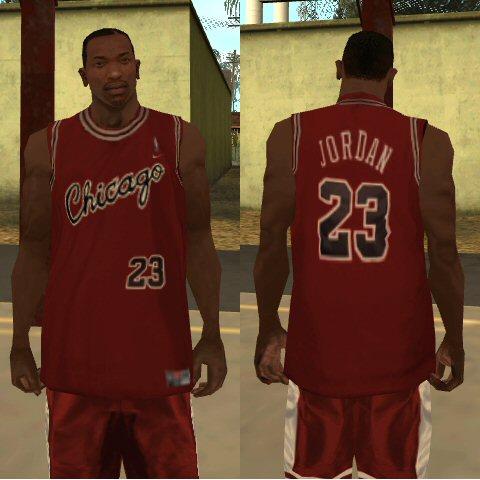 fekzad Buy Enterbay MICHAEL JORDAN Chicago Bulls Away Jersey 1/6 Figur in