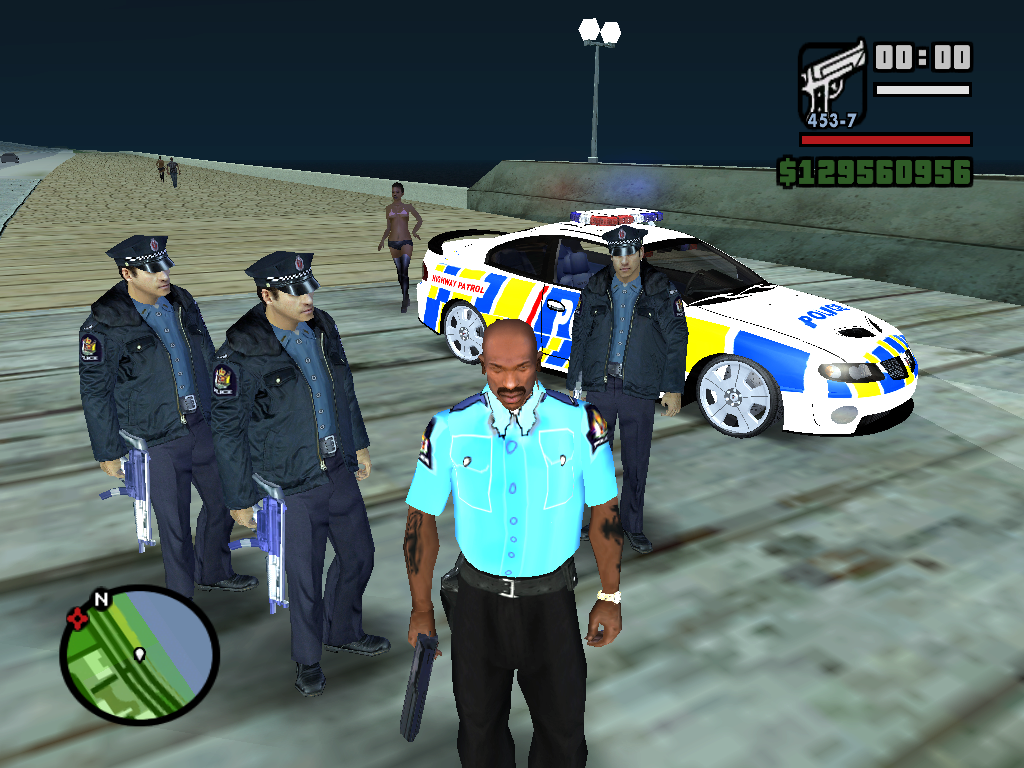 helicopter cheat for grand theft auto 4 with F2449 Nz Police Pack on F2449 Nz Police Pack further Gta V Free Download in addition Gta 5 Cheats Fuer Ps3 Und Xbox 360 also Grand Theft Auto Vice City Liberty City Mod together with Watch.