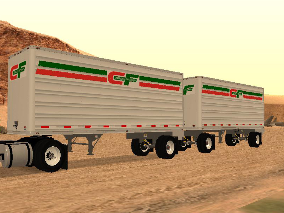 how to hook up a semi trailer in gta 5 How do you set parental controls for gta 4, grand theft auto 4 questions and answers, xbox 360 close can you hook up a semi trailer to a semi on gta 4.