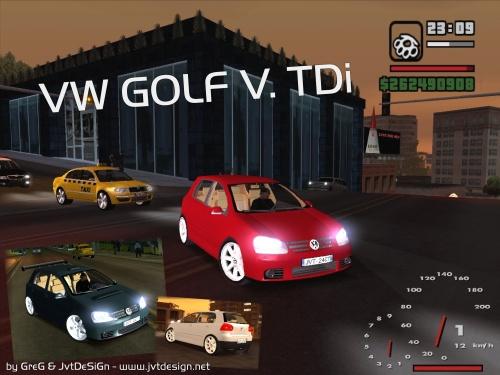 gta 5 cars. The GTA Place - Downloads