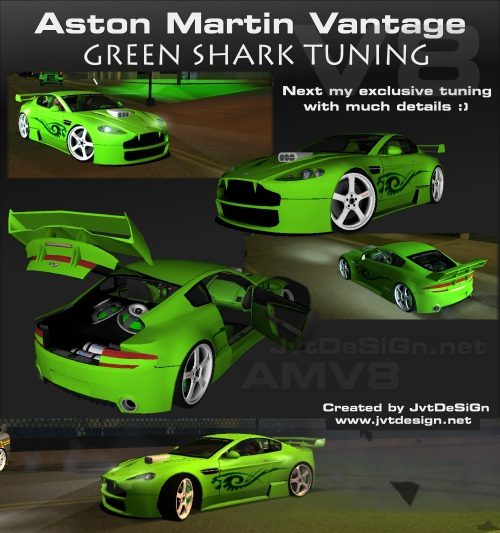descargar autos tuning para gta san andreas pc