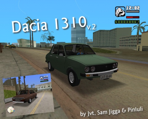 http://www.thegtaplace.com/downloads/screens/gtavc/cars/147_dacia1310.jpg
