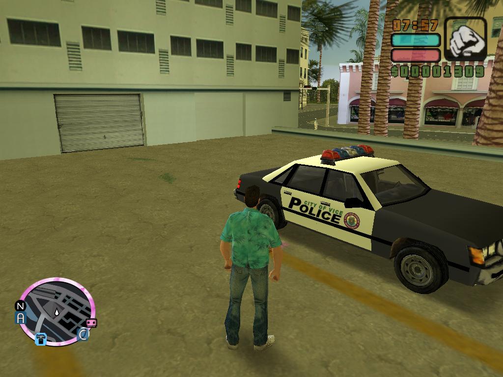 Gta Vice City Mods Cars free download