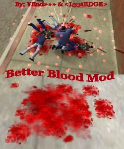 betterbloodmod.jpg