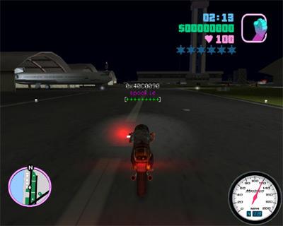 GTA vice city los mejores mods