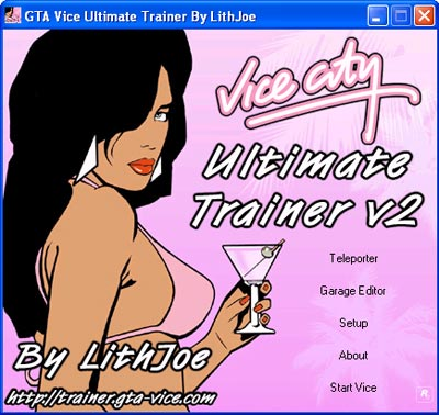 Download gta vice city download gta vice city stories in less mb