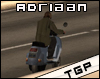 San Andreas Multiplayer - last post by Adriaan