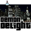 Gta multiplayer session - last post by DemonDelight