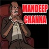 Mandeep Channa