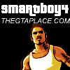 Pre-order San Andreas - last post by smartboy4