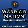 Warrior Nation Mafia is Recruiting! Join Us And Reign Over The Rest! - last post by WNxMnemic