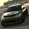 RacerX5034