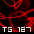 TG187