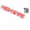 Highwire's photo