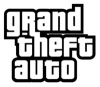 Take-Two Explains The GTA IV Delay - last post by gtafan07