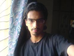 post-24788-1230105483_thumb.jpg