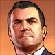 GTA IV Preview in Games Aktuell - last post by The Bossman