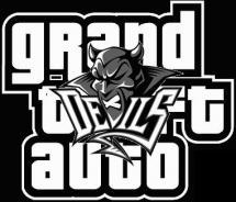 GTA_Devil