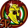 "[XBOX360] Crew "" SOLDATI ROMANI "" RECRUITMENT - last post by diegoman81"