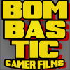 Life of a Tennis Pro : A GT... - last post by BombasticGamerFIlms