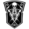 [PS3 & 4] Domestic Battery are recruiting! - last post by XDBX
