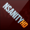 New commands running in public server! - last post by NSanityHD
