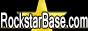 RockstarBase