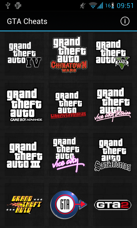 Gta vice city game is an open world action-adventure video game developed by rockstar north and published by rockstar