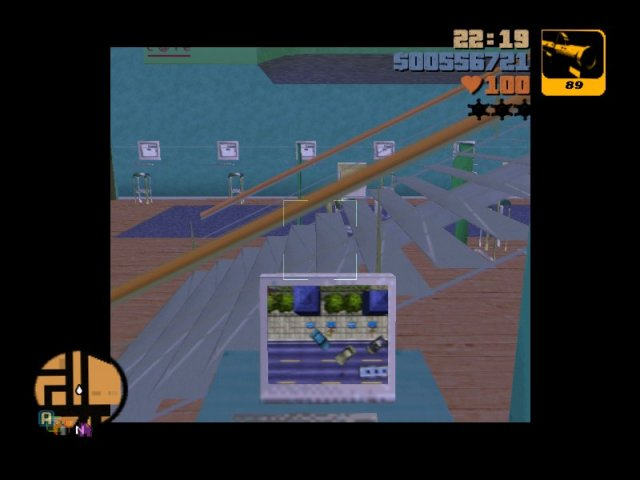 gta1screen.jpg