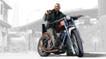 tlad-johnny-on-bike-shotgun.jpg