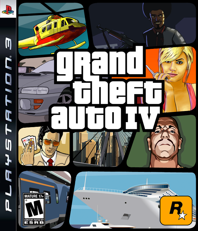 GTA_IV_Box_Art__PlayStation_3_by_SlimTrashman.png